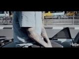 Премьера! ГУФ _ GUF - Маугли II (15.12.2017) 2