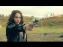 Earp Sisters shoot