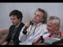 Ярослав Баярунас - Отец и дочь (СЛАВНАЯ КВАРТИРА 28.06.2018)