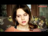Unknown lonely singer - Никого (cover Gruuunz),красивая милая девочка классно спела кавер,поёмвсети,красивый голос,шикарно поёт