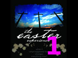 4570-1.Пасхальные переживания / The Easter experiences (2011) Эпизод 1. [HD] (художественно-документальный фильм)