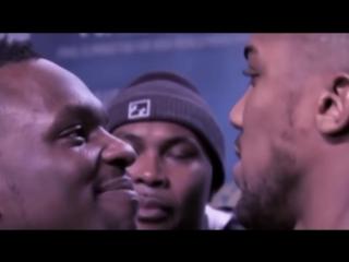 2 Pac ft Eminem Ft 50 cent . Unstopable(Anthony Joshua ) ( motivation song )