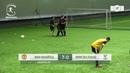 Евролига | Ман Юнайтед - Кристал Пэлас - 10-0