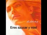 Alabina Ishtar - Linda (subtitulada).wmv