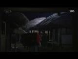 Saimdang, bitui ilgi (Саимдан, дневник света) Эпизод 16. Реж. Юн Сан-хо (2017)