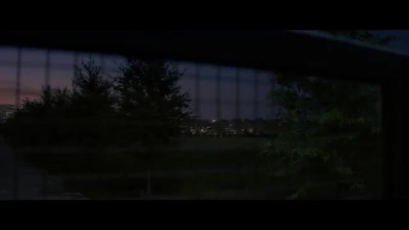 VINGADORES 4 Trailer Brasileiro LEGENDADO 3 (Novo, 2019) ENDGAME, Thanos.mp4