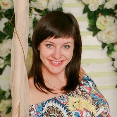 Зоя Федяева