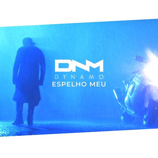 Dynamo альбом Espelho Meu