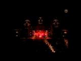 Queen feat. Axl Rose - 1992-04-20 - Wembley Stadium, London, England - - Bohemian Rhapsody [4K]