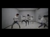 v-s.mobiMADMEN - Bas Ketedy (dance practice).3gp