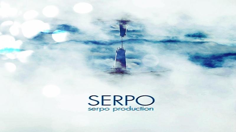 SERPO – За своё нужно бороться (new)