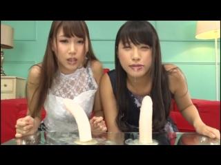 Sunohara miki, mihara honoka [pornmir, японское порно вк, new japan porno blowjob, big tits, bukkake, slender, deep throat]