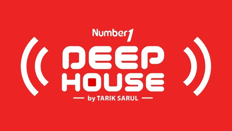 Number1 Deep House Radyo Canlı Yayın