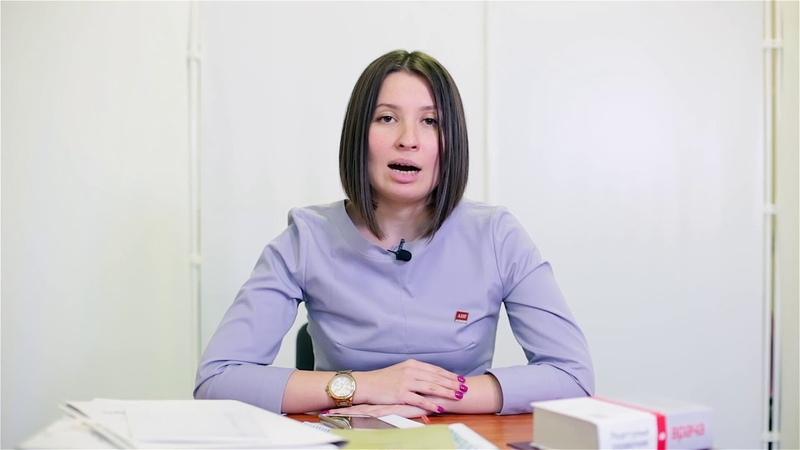 ЧЕМ ОТЛИЧАЕТСЯ ВИЧ ОТ СПИД? HIVTV.ru