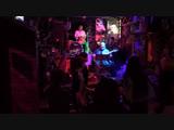 Борис Булкин &amp Stainless Blues Band