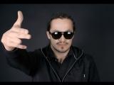 Хамиль (feat. Ю-Рич, PAPAKLEY) - Дела нормально мутим [http://vk.com/rap_style_ru]