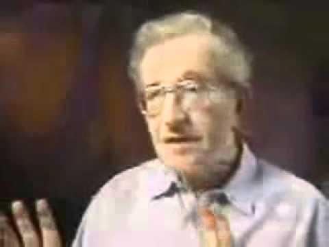Noam Chomsky - The Myth of the Liberal Media