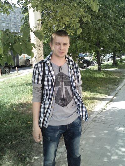 Георгий Сушко