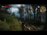 the witcher 3 ultra settings gtx 1060