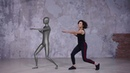 RADiCAL Motion AI Powered 3D Motion Capture From Your Smartphone