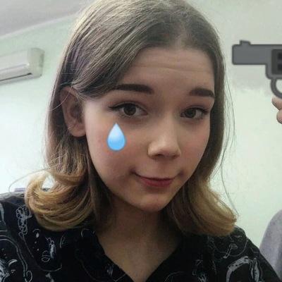 Инна Бродская