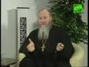 Протоиерей Александр Торик о духовной жизни