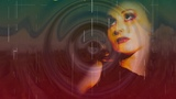 Sunniva - Feelings (T. Tommy &amp Alberto de Ibar Remix) - Official Audio