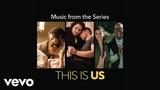Goldspot - Come Talk To Me (Audio)