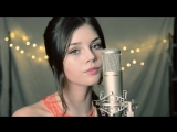 The Girl from Ipanema - Stan Getz _u0026 Astrud Gilberto (cover by Elise)