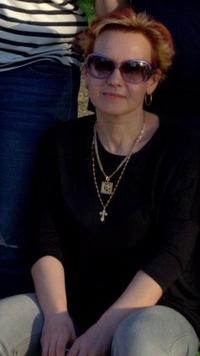 Виктория Сорокодумова