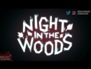 Rockit Gaming-Night In The Woods