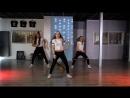 Havana - Camila Cabello - Easy Fitness Dance Choreography Baile Coreografia (1)