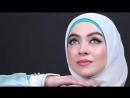 Хеда Газиева Цхьанна д1алур вац New 2017