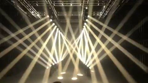 Bw_company video