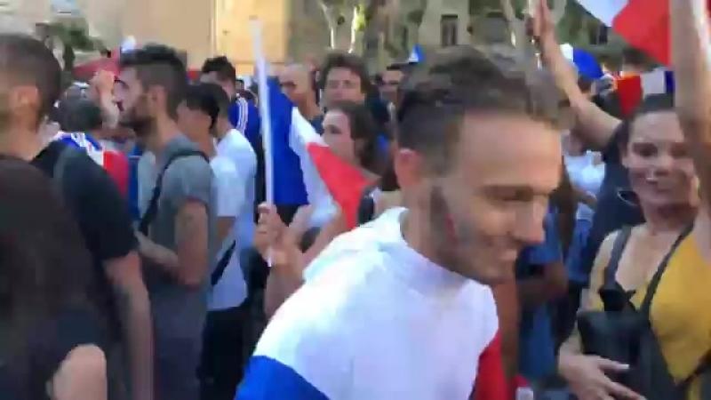 La_France_championne_du_Monde__Le_Vaucluse_en_folie_.mp4