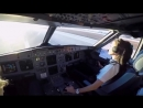 Air public Авиация без посредников