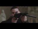 Мозг Гиммлера зовется Гейдрихом (2017) Бой в церкви