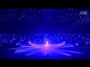 ETC SKE48 Spring Concert 2016