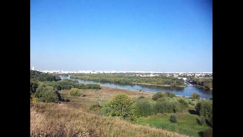 Дьяково городище (2)