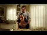 The Passion - Erotic Movie - Series 1