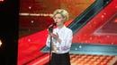 X ფაქტორი - გვანცა ოსიყმაშვილი | X Factor - Gvanca Osiymashvili