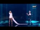 SOLOMONA Джей Мар - Обернись (HD)