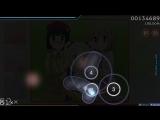 Yumeiro Toridori Parade Earth Star Dream (4.2 с DT)-SS+DT SD (FC 100)