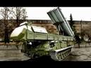 Novi Buk M3 java ili san za srpsku PVO? - New SAM system Buk M3 for Serbian Air Defense