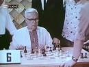 Семь шагов за горизонт, 1968