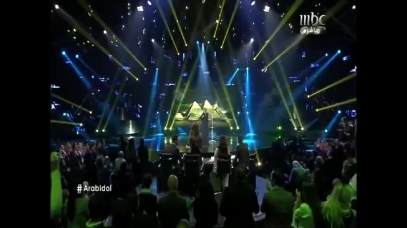 Arab_Idol_Hussain_Al_Jassmi_Boushret_Kheir_live_.mp4