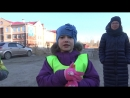Варя Бережных, детский сад №49 Радуга