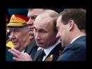 Грязная ПРАВДА о Путине которой никто НЕ ЗНАЛ Вы будете в шоке