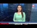 Глава Крыма прокомментировал раскрытие деятельности экстремистской группы созданной помощником украинского нардепа Джемилева