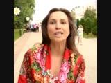 Марина Богатова
